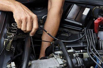 Auto Repair West Seneca, NY