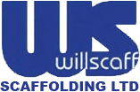 Willscaff scaffolding ltd