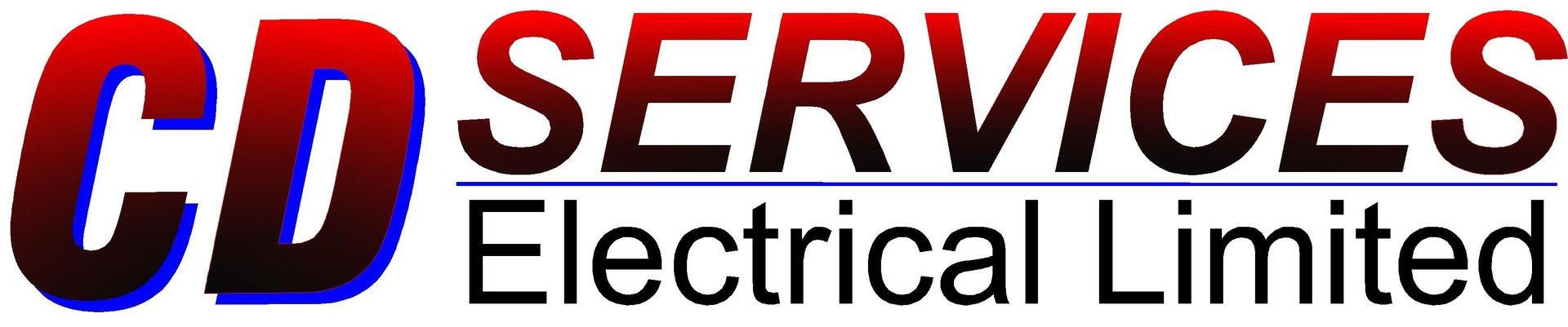 CD Services Electrical Ltd