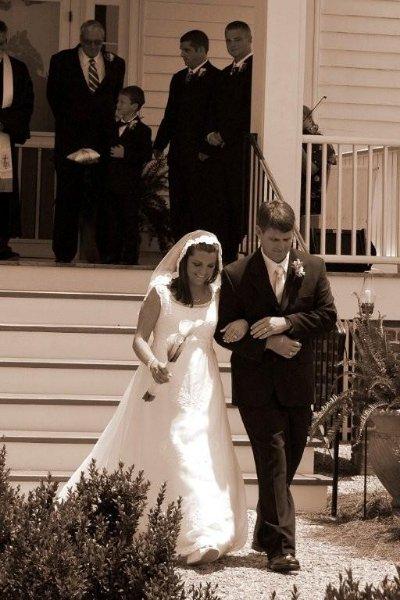 Wedding Venues Kinston, NC