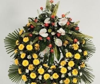 addobbi-floreali-rosati-ombretta