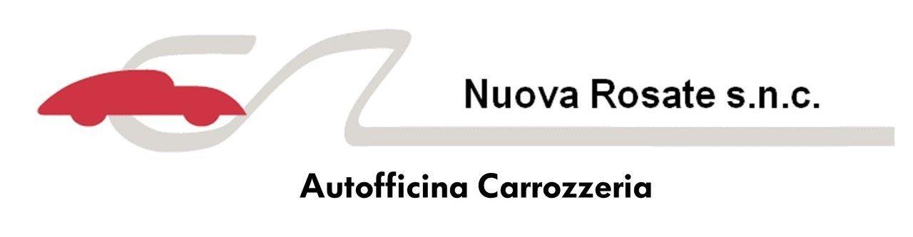 AUTOFFICINA NUOVA ROSATE