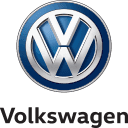 https://www.volkswagen.it/