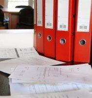 elaborazioni contabili