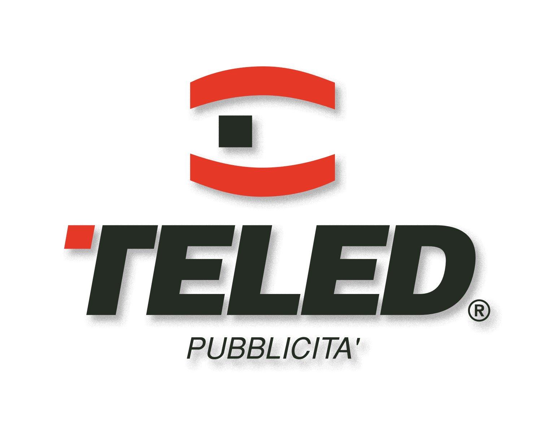 www.teled.it
