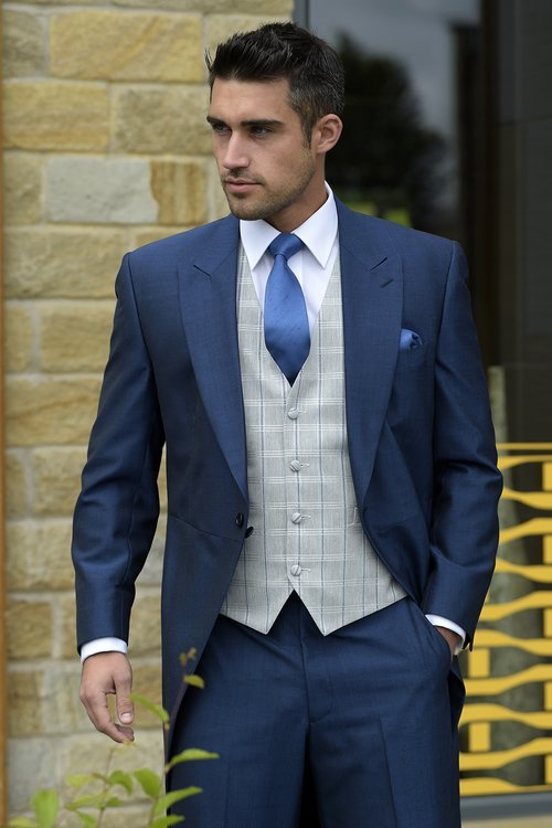wedding-suit-hire-leigh,-greater-manchester-sg-menswear-wedding-suit