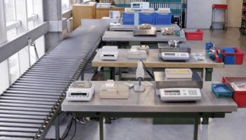 laboratorio, assistenza, riparazioni, Futura