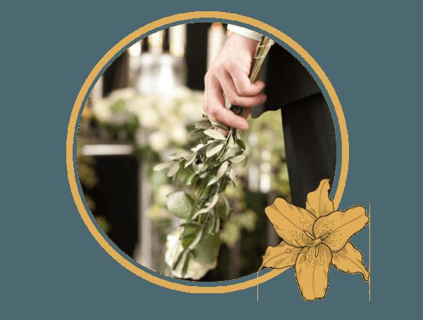 il-funerale