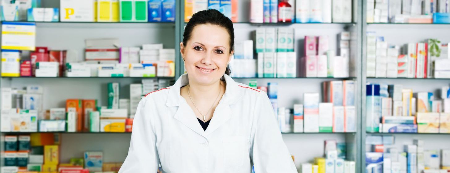 For trusted pharmacy services in Auckland