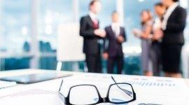 assistenza aziende, consulenza per aziende