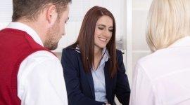 gestione del personale, norme accessibili