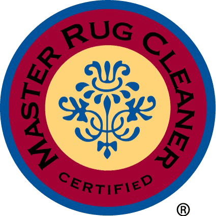 Area Rug Cleaning Amarillo  TX. Steam Cleaning Amarillo  TX   Carpet  Upholstery    Area Rug Cleaning