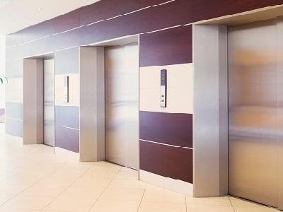 ascensori sicuri pisa