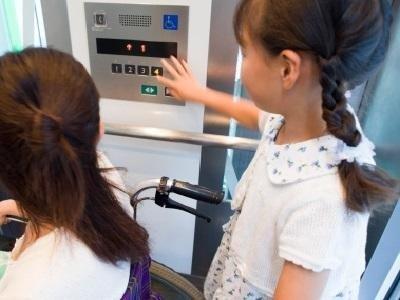 revisione ascensori pisa