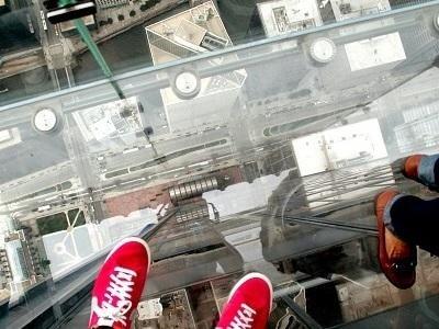 installazione ascensori pisa