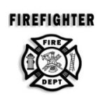 Firefighter Gear Gifts