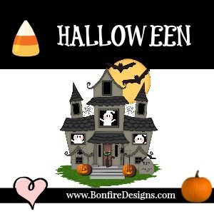 Halloween Trick or Treats