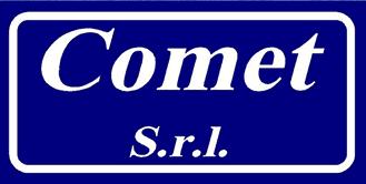 COMET - LOGO