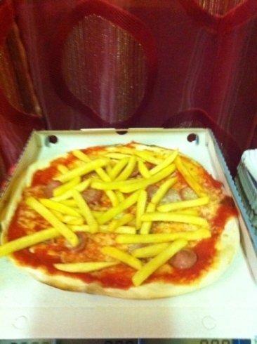 Le nostre pizze 3