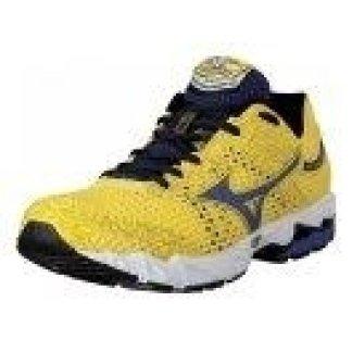 calzature sportive mizuno