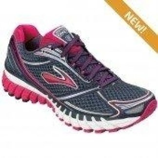 calzature sportive brooks