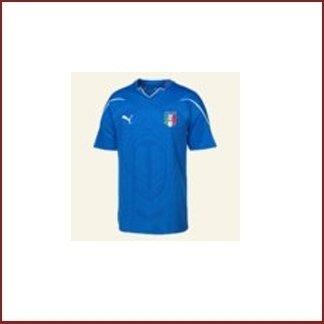 maglia nazionale
