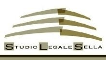 Studio legale Sella