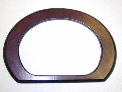 sale of leather handles