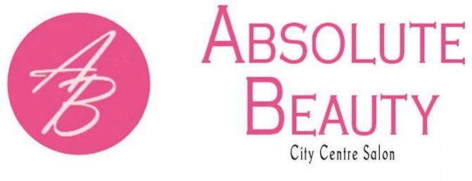 Excellent beauty treatments at absolute beauty salon for Absolute beauty salon