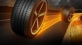 promozione pirelli roma, tyre center