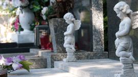 mausolei funebri