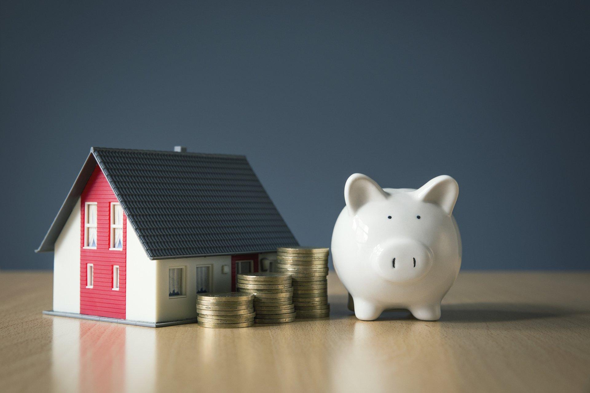 Auto Insurance, Homeowners Insurance | Ogdensburg, NY ...