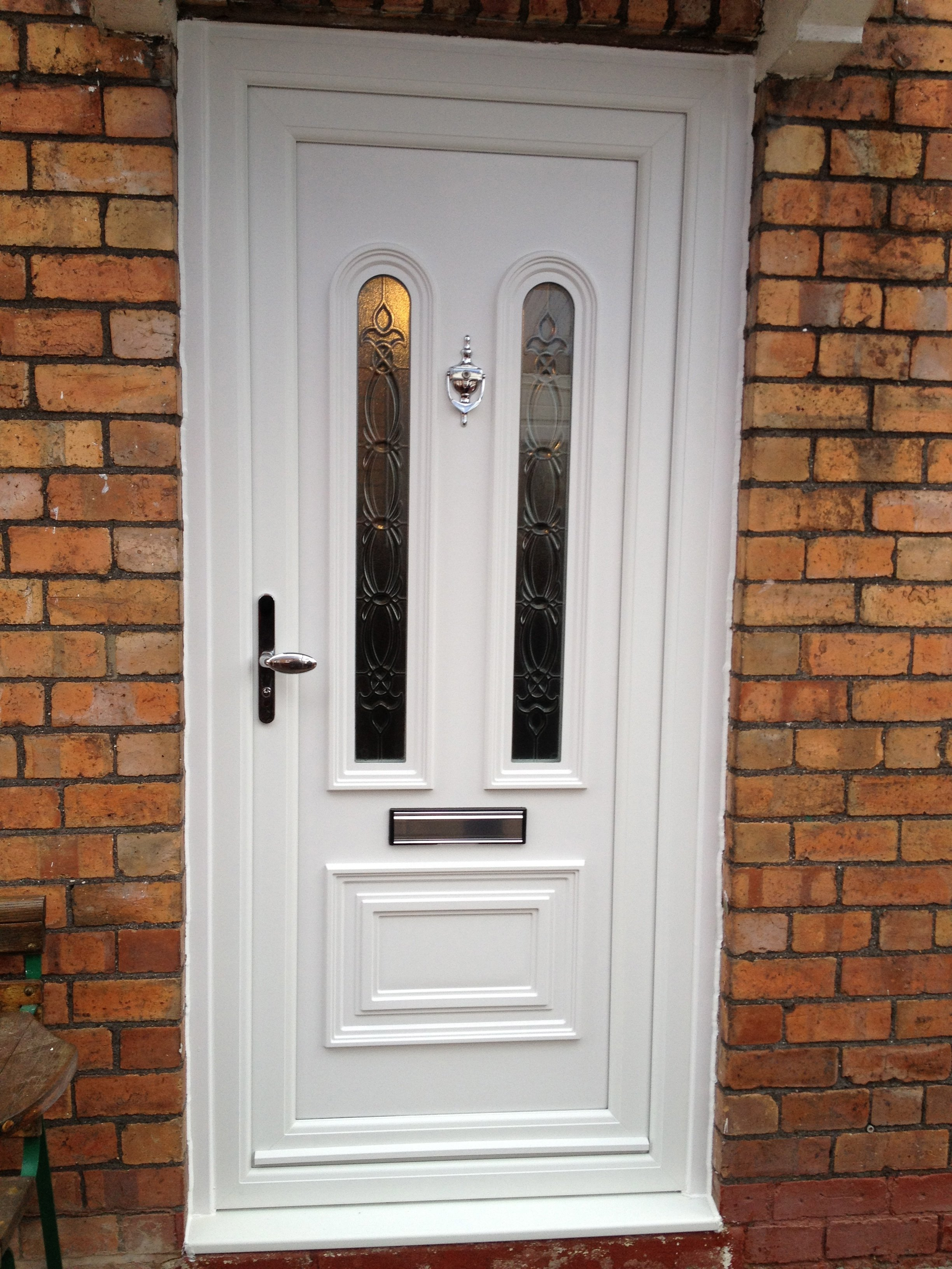 Superior UPVC \u0026 Composite doors installed in Reading & Extraordinary Pictures Of Upvc Front Doors Ideas - Fresh today ... Pezcame.Com