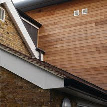 Cladding experts