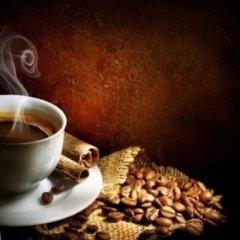 Caffè Eccelsio