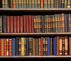Traslochi biblioteche