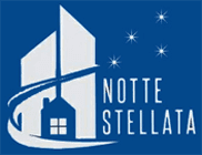 B AND B NOTTE STELLATA-LOGO