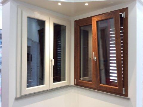 persiane e finestre san giuliano terme casa del serramento