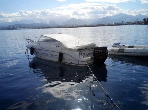 Imbarcazioni Usate Islamorada