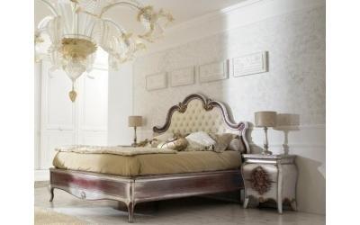 Zona notte broni pavia mobili arredamenti tacci for Benedetti arredamenti roma