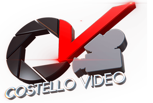 costello-video-logo