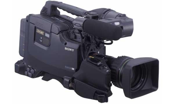 sony-450
