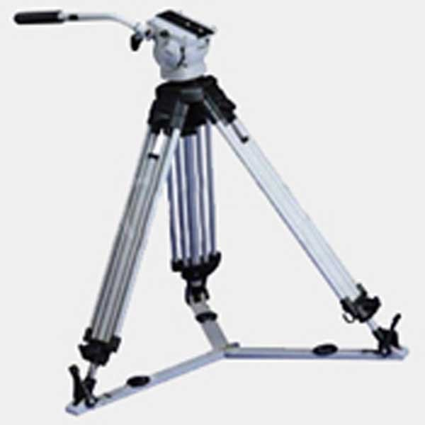 tripods to suit any job