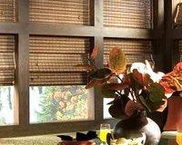 Window Treatments Bryan, TX