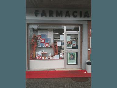 farmacia tagliavini a poviglio