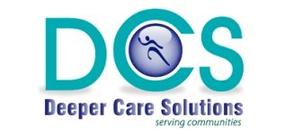 Deeper Care Solutions Company Logo
