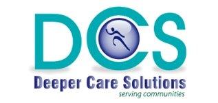 Deeper Care Solutions Company Logo