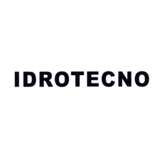 Idrotecno logo