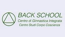 BACK SCHOOL CENTRO