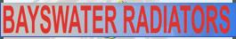 bayswater radiators